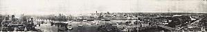 Panorama-Minneapolis-1915