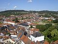 Panorama-RonseRenaix.jpg