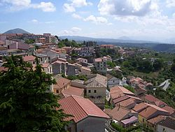 PanoramaContursi3.jpg