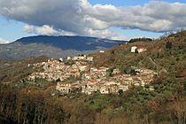 Panorama di Conflenti.jpg