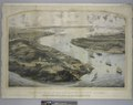 Panorama of the Harbor of New York. Staten Island and the Narrows (NYPL Hades-1803857-1659396).tiff