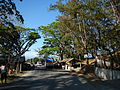Pantabangan,NuevaEcijajf0301 02.JPG