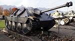 Panzerjäger G 13