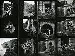 Paolo Monti - Servizio fotografico (Caserta, 1982) - BEIC 6336613.jpg
