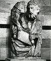 Paolo Monti - Servizio fotografico (Pisa, 1965) - BEIC 6346904.jpg