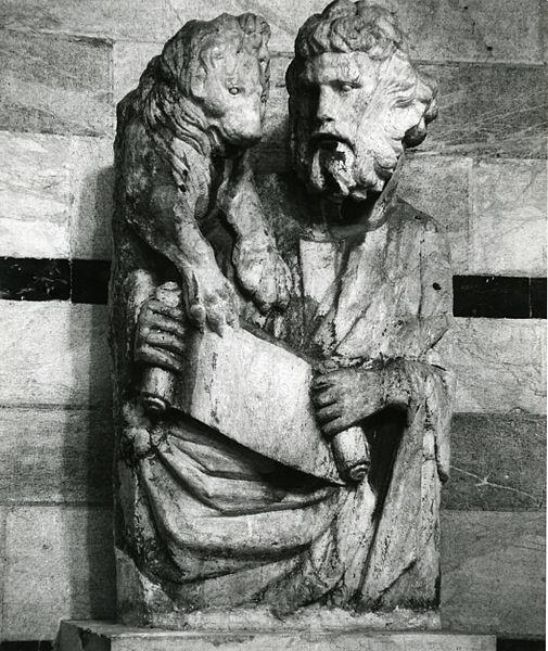 File:Paolo Monti - Servizio fotografico (Pisa, 1965) - BEIC 6346904.jpg