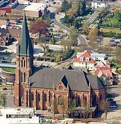 Papenburg St. Antonius.jpg