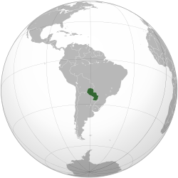 250px-Paraguay_(orthographic_projection).svg.png