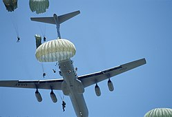 Paratroopers jump from C-141.jpg