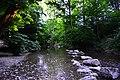 Parc Bernasconi in der Genfer Vorortsgemeinde Grand Lancy.jpg