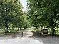 Parc de la Plantation de Mont-Dauphin.jpg