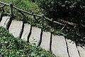 Parc des Buttes-Chaumont, allée en escalier 03.jpg