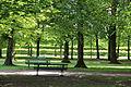 Parc des Luxembourg9.JPG