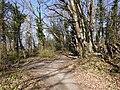 Parcours d'Orientation Patrimoine du Hameau de Ternier @ Saint-Julien-en-Genevois (51070662282).jpg