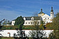 Pardubitz-Schloss01.jpg