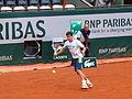 Paris-FR-75-Roland Garros-2 juin 2014-Lajovic-07.jpg
