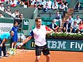 Paris-FR-75-open de tennis-25-5-16-Roland Garros-Richard Gasquet-12.jpg