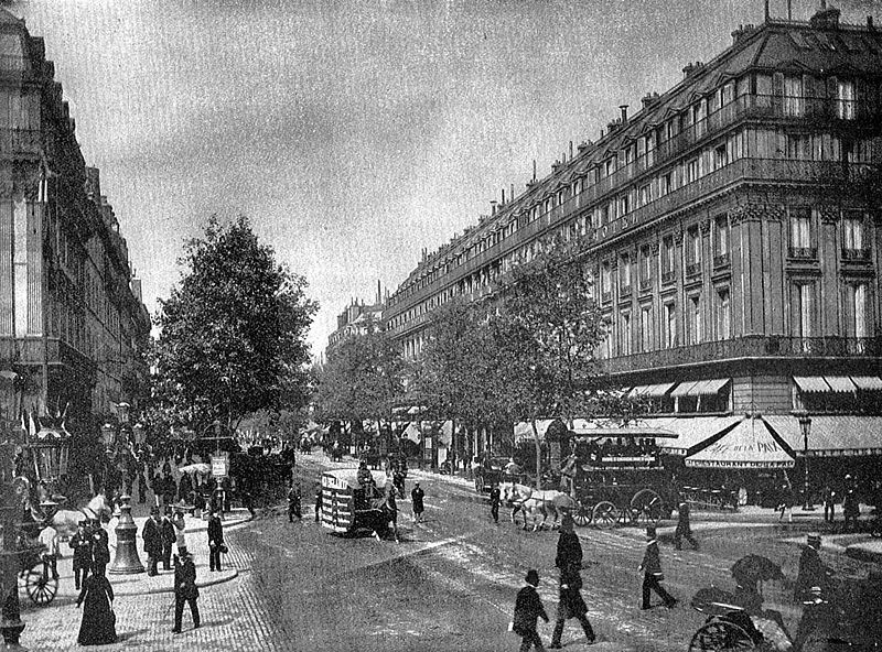 File:Paris1890s3.jpg