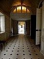Paris (75008) Chapelle expiatoire Intérieur 04.JPG