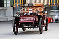 Paris - Bonhams 2013 - De Dion Bouton Type G - 1901 - 008.jpg