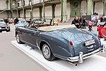 Paris - Bonhams 2017 - Bentley S1 Continental cabriolet - 1957 - 003.jpg