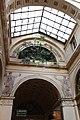 Paris - Galerie Vivienne (32284427800).jpg