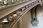 Paris - Grand Palais (24408642062).jpg