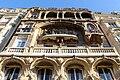 Paris - Immeuble Lavirotte (27378886916).jpg
