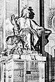 Paris - Les Invalides - Noir et blanc - PA00088714 - 0008.jpg