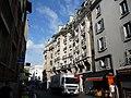 Paris - Rue Oberkampf, 18 July 2015 - panoramio 5.jpg