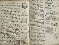 Paris Manuscripts cover