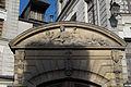 Paris Rue Saint-Julien-le-Pauvre 14 799.jpg