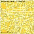 Paris Street Network Segment.jpg