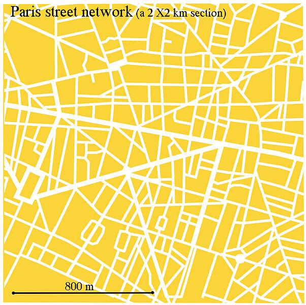 File:Paris Street Network Segment.jpg