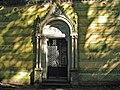 Park Glienicke - Säulenportal des Klosterhofs - panoramio.jpg