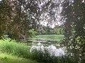 Park Het Engels Werk, Zwolle,Ijssel Spoolderhank Schelle 12 32 22 376000.jpeg