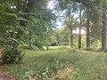 Park Het Engels Werk, Zwolle,Ijssel Spoolderhank Schelle 12 33 06 466000.jpeg