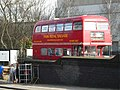 Park Royal Salvage - geograph.org.uk - 1195052.jpg