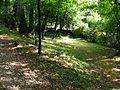 Park in Klimkówka bk13.JPG