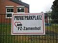 Parkplatz AWO Zamenhofweg.jpg