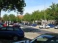 Parkplatz Holzberg Helmstedt - geo.hlipp.de - 20147.jpg