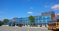 Parkville HS 2015.jpg