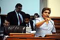 Parlamentaria Luz Salgado Rubianes (7027800653).jpg
