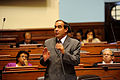 Parlamentario Yonhy Lescano (6881626884).jpg