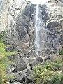 Parque Nacional Yosemite3744.JPG