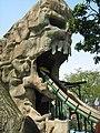 Parque Norte(2)-Medellin.JPG