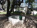Parque criollo Ricardo Güiraldes 02 pozo.JPG