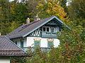Partenkirchen-Mittenwalder-Str53.JPG