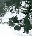 Partizani Šlandrove brigade na Menini planini.jpg