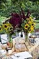Party flowers (2805213955).jpg